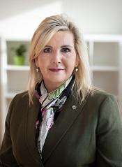 Lisa R. Robinson, CFLE