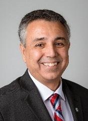 Anas Al-Hamwi
