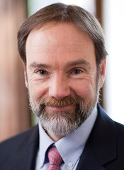 Joel Feldman Esq., MS