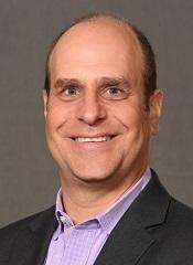 Ron Hausner