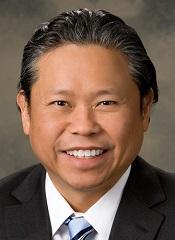 Mark Chung